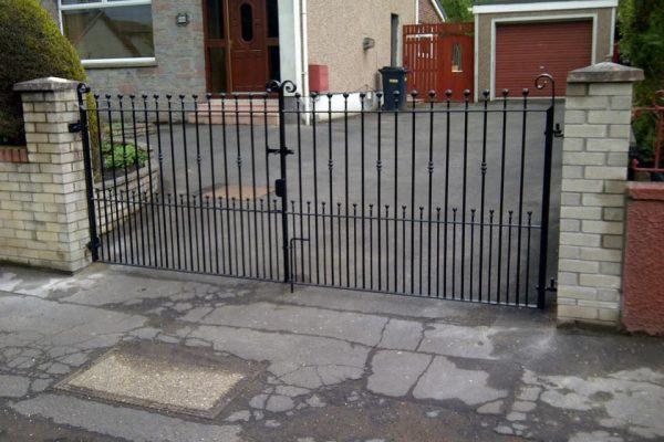 gate10