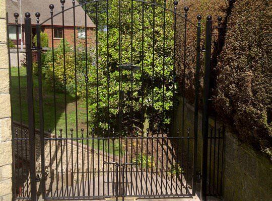 gate8