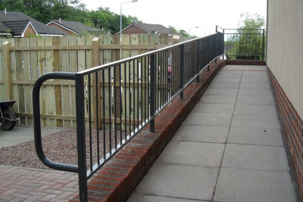 railing10